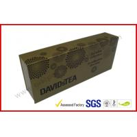 China Metallic Printing Gift Packaging Boxes , Household Candle Aromatherapy Oils Gift Magnetic Package wholesale