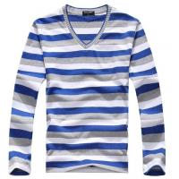Buy cheap t-shirt,calvin,moleton,camiseta,famous brand,tommy polo,shirt men from wholesalers