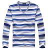 Buy cheap t-shirt,calvin,moleton,camiseta,famous brand,tommy polo,shirt men from wholesalers