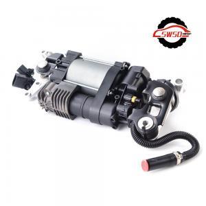China 95835890100 95835890101 95835890102 Porsche Cayenne Air Compressor wholesale