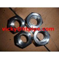 """China <strong style=""""color:#b82220"""">hastelloy</strong> <strong style=""""color:#b82220"""">c276</strong> fastener bolt nut washer gasket screw wholesale"""