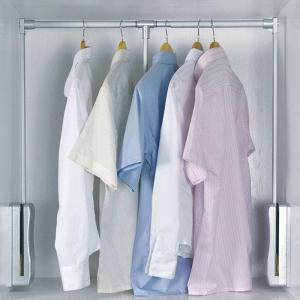 Pull Down Wardrobe Lift:3569