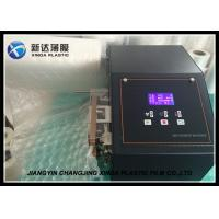 Quality High Speed Air Bag Packaging Machine Automatic Mini Packer Air Cushion Machine for sale