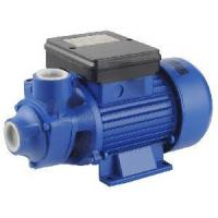 China Vortex Pumps (QB60) wholesale