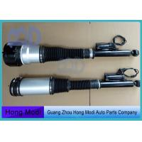 Quality Mercedes Benz Air Suspension W220 Air Ride Spring OEM 2203205013 2203202338 for sale