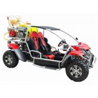 China Desert Buggy/ Engine 500CC-1 wholesale