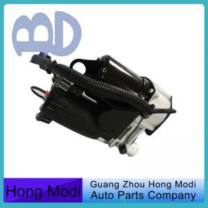 Quality Rebulid Air Suspension Compressor Pump Land Rover Disvocer 3 &4 LR025111 for sale