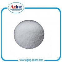 China Pure Food Additive citric acid anhydrous wholesale