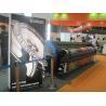 Quality Flex Banner Economical Epson DX7 Printer Indoor With Eco solvent Inkjet Ink for sale