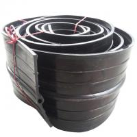 High quality hydrophilic rubber waterstop / rubber waterstop sellers