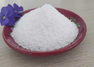 China FCCIV L-Tartaric Acid Powder CAS 87-69-4 For Colloidal Sweets wholesale