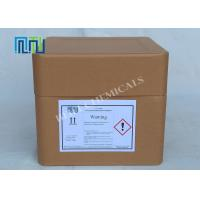 China Electronic Grade Chemicals Mixed With Heterocyclic Monomer 77214-82-5 wholesale