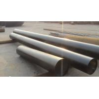 China Butted welding carbon steel bend wholesale