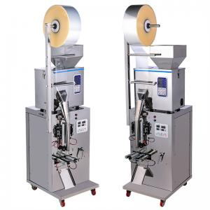 China sachet packaging machine wholesale