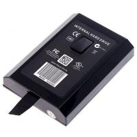 China 250GB 250G Internal HDD Hard Drive Disk Disc for Xbox360 XBOX 360 S Slim Games wholesale