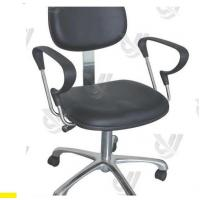 China Pu leather Chair conductive Chair on sale