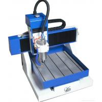 China 4040 Metal CNC Router wholesale