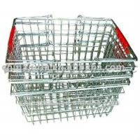 China wire basket wholesale