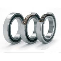 Quality OPEN ZZ 2RS Seals V2 , 6213 Chrome Steel Deep Groove Ball Car Wheel Bearings for sale