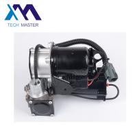 China Discovery 3/4 Range-Rover Sport Airmatic Pump LR015303 OEM / ODM Available wholesale