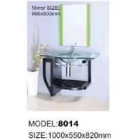 Quality Glass Basin (8014) for sale
