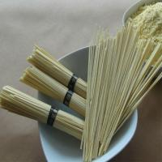 China Corn Noodle wholesale