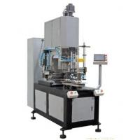 China coil winding machine (DLM-400) wholesale