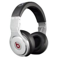 Quality Monster Beats Pro Headphone wholeasle source for sale
