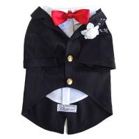 100 cotton doggie tuxedo costume tuxedo shirt for dogs 100 cotton tuxedo shirt