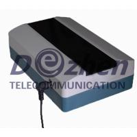 Buy cheap Worldwide Full Band Cell phone Jammer (CDMA/GSM/3G/DCSPHS) from wholesalers