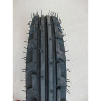 China 7.50-20-8pr Agricultural Tractor Front Tyres - Lug Ring wholesale