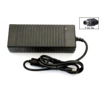 Buy cheap 150W Over - current Protection Acer Ac Adaptor for Aspire AS5021WLMI / AS5200NWLMI from wholesalers