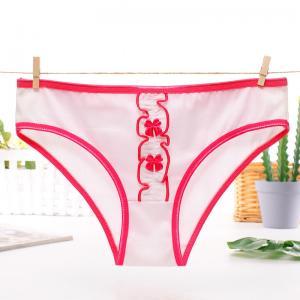 China OEM open Cheap price girls sexy bikini photo wholesale