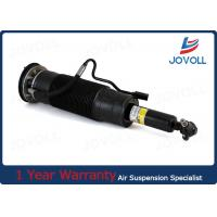 China Mercedes W211 Front Shock Absorber Replacement , Benz Shocks And Struts Replacement wholesale