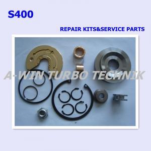 China S400 Turbocharger Repair Kits wholesale