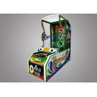 China American Football Game Simulator Family Entertainment Center For Child-parent Game wholesale