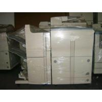 China Used Copier Whole Seller on sale