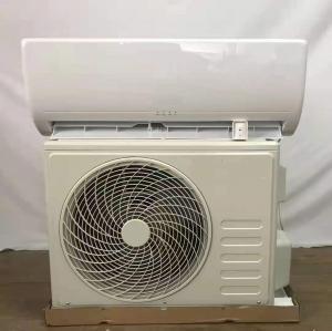 China R32 R410A Refrigerant Multi Split Air Conditioner Inverter Duct Type AC220v 240V wholesale