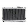 ALUMINUM CAR RADIATRS FOR MAZDA MIATA 90-97 MANUAL   MAZDA MX5 90-97