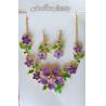 Buy cheap Nice Enamel Jewellery from wholesalers