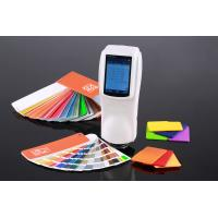 Quality Ns800 Portable Accurately Color Management Spectrophotometer for Color Matching for sale