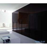China Lacquered Glass Panel wholesale