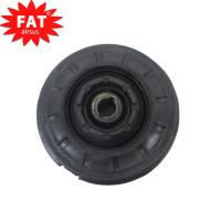 China Front Top Strut Mount For Cadillac SRX LEFT / RIGHT  22918669 20959159 20857658 19260786 25956855 wholesale