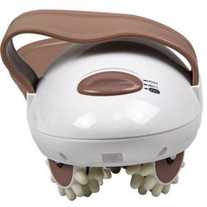 China Body Slimmer Weight Loss Fat Slim Slimming Massager Care Skin Rejuvenation wholesale
