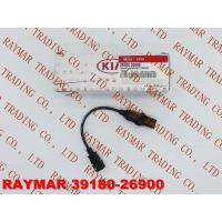 China HYUNDAI Crankshaft position sensor 39180-26900 wholesale