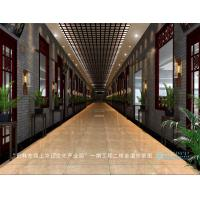 China Exterior Decorative Siding Panel PP Decorative Wall Cladding Board wholesale