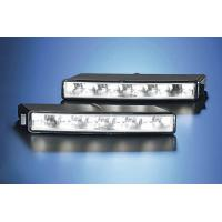 China Daytime Running Light wholesale