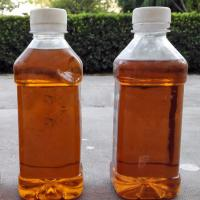 Chemical copper extract reagent same as LIX984N/LIX973N/M5640