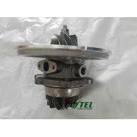 China Hino Truck RHG8V Turbo VA520072 VXBX VA520072  VF590011, VJ520013 24100-4031A, S1760-E0140, S1760E0140 241004031A wholesale