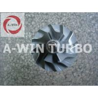 China Tractor Turbocharger Shaft S2A 315726 , Turbo Spare Parts wholesale